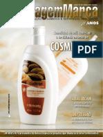 Revista EmbalagemMarca 122 - Outubro 2009