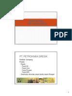ikpil-03b-petrokimia
