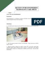 LAB Manual 2 (1)