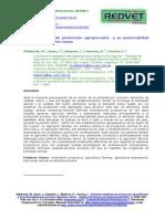 Sistemas Familiares de Produccion Agropecuaria
