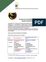 Principios Contabeis - CFC2010_M4_AR