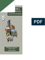 Los_refugiados_y_el_proceso_de_integracion_local-JE.pdf