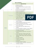 PDF de La Prehistoria 02