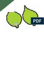 pokok sifir
