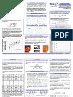 formulario-correlacion