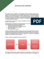 internacionalización para cada estudiante 2.0[rkg]