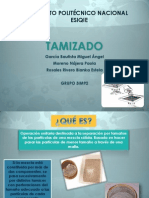TAMIZADO.pptx