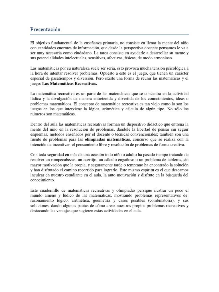 Hermosa Tiempo De Puzzle Matemáticas Hojas De Cálculo Viñeta ...