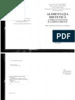 Alimentatia Dietetica a Omului Sanatos Si a Omului Bolnav_Prof Dr Iulian Mincu_2007