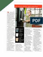 Reportaje Mederos.pdf