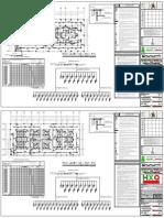 Mercado Viejo_ instalacion electrica ok.pdf