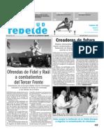 JR 07-03-14.pdf