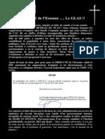 20140305 20 mois de lutte.pdf