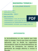 Introducción y conceptos básicos.ppt (inganieria termica) chikilin