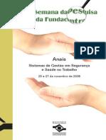 Anais_portal - Fundacentro 2012