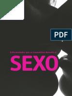 Enfermedades Que Se Transmiten Durante El Sexo