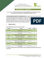 ensino-superior-edital-no-004-2014-edital-004-2014-abertura.pdf