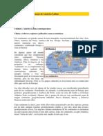Geografía física y humana de América Latina.docx