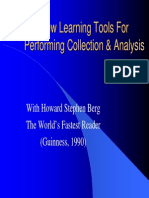 Berg-New Learning Tools for Analysis