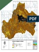 Mapa de Peligros de La Provincia de Cusco - 2012(1)