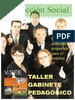 BOLETÍN DE PROYECCIÓN SOCIAL 5.pdf