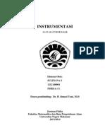 Sulfiana S 1212140004 FISIKA Instrumentasi.rep