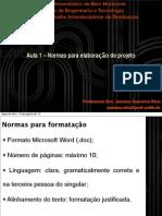 3-normas_projeto