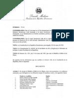 Decreto 71-14