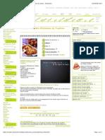 Crumble d'Echalotes.pdf
