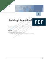 AOTC Revit Structure 2009 Essentials - Sample