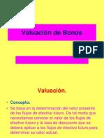 Valuación de Bonos.pdf