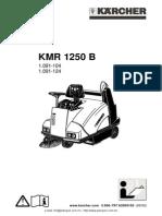 Manual_KMR1250B_10911240