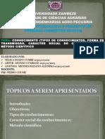 JOB1-CONHECIMETOS.pptx