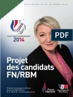 Programme Municipales Fn Rbm (1)