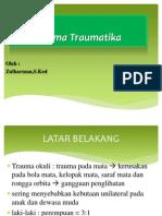 118106618 Referat Hifema Edit Copy