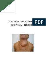 128134198 Ingrijirea Bolnavilor Cu Neoplasm Tiroidian