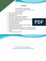 portof.pdf