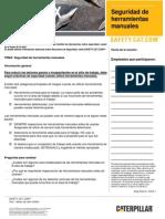 Seguridad de herramientas manuales.pdf