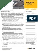 Generadores portátiles.pdf
