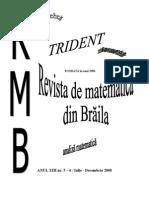 45732524-trident5-6
