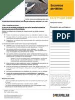 Escaleras portátiles.pdf