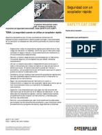 La seguridad cuando se utiliza un acoplador rápido.pdf