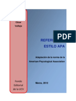MANUAL DE REFERENCIAS-APA-FE-2012.pdf
