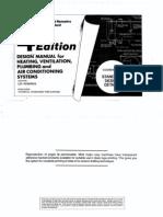 Standard Design Details Kapitoline