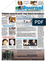 Asian Journal March 7-13, 2014 Edition