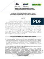Edital Levant Batimetrico 2014 Cor-Apa.docx