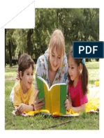 Phonics Worksheets for Kindergarten - Teaching Kids How to Read, Teaching Child to Read