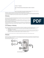 PIM Test & Test Equipment