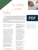 The Pregnancy Book (4)