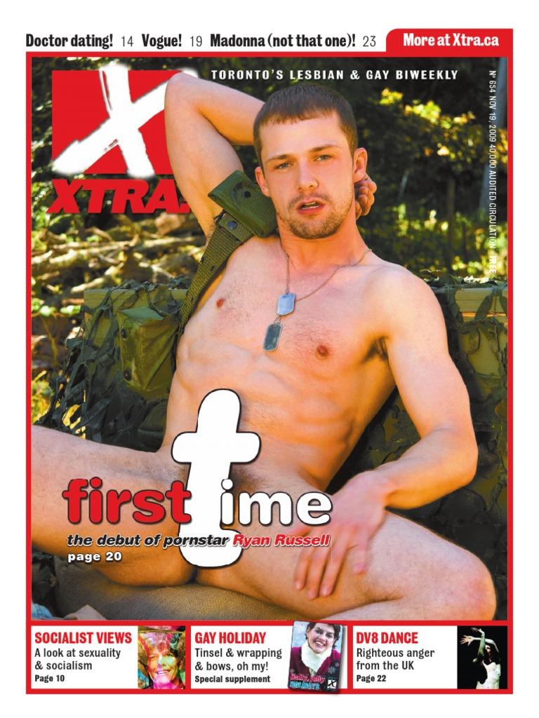 amateur blog free pic sex